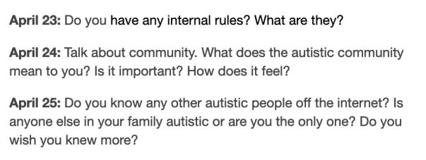autism-acceptance-month-22-25